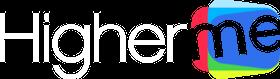 higherme-logo-white