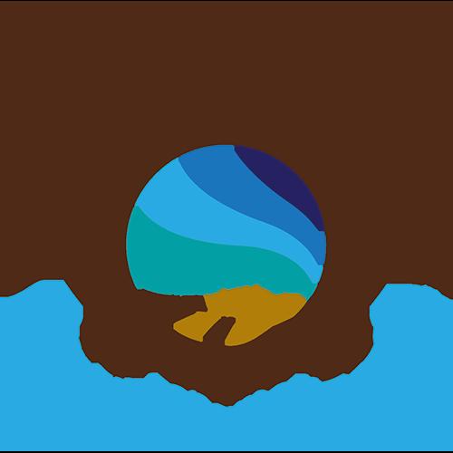 ocm-stacked-logo-color