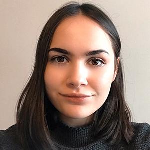 Krislyn Jagt